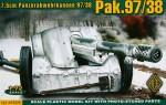 1-72-7-5cm-Pak-97-38