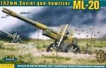 1-72-ML-20-152mm-Soviet-Hovitzer