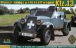 1-72-Kfz-13-Light-armored-car