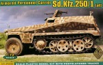 1-72-Sd-Kfz-250-1-alt