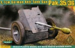 1-72-3-7cm-Pak-36