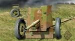 1-72-Soviet-45mm-AT-gun-model-1937