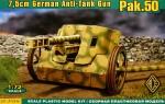 1-72-75-cm-German-AT-Gun