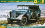 1-72-Kfz-15-Personnel-vehicle-with-support-axle
