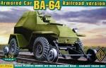 1-72-Ba-64-V-G-Railroad-versions
