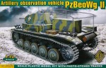 1-72-PzBeoWg-II-Artillery-observation-vehicle