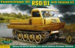 1-72-Raupenschlepper-Ost-RSO-type-01-with-flotation-kit