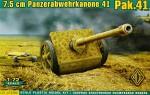 1-72-7-5cm-Panzerabwehrkanone41-Pak-41