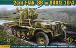 1-72-2cm-Flak-38-sfl-SdKfz-10-4