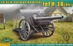 1-72-105cm-leFH-16Rh
