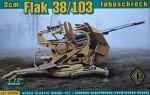 1-72-3cm-Flak-103-38-Jaboshreck