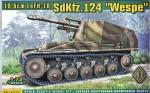 1-72-SdKfz-124-Wespe