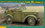 1-72-Kurogane-type-95-model-5-Japanese-army-car-late-prod