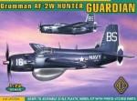 1-72-Grumman-AF-2W-Guardian-Hunter-US-Navy-Carrier-Based-Anti-Submarine
