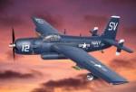 1-72-AF-2S-3S-Guardian-Killer