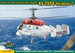 1-72-Search-and-rescue-helicopter-Ka-25PS-Hormone-C