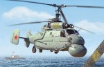1-72-Ka-25T-Hormone-B-Cruise-missile-targ-platform