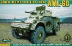 1-72-AML-60-Mortar-Carrier