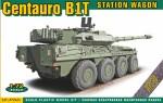 1-72-Centauro-B1T-Station-Wagon