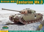 1-72-British-MBT-Centurion-Mk-3-Korean-war