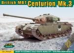 1-72-British-MBT-Centurion-Mk-3-Korean-war