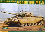 1-72-MBT-Centurion-Mk-5