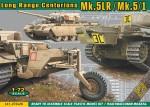 1-72-Centurion-Mk-5LR-Mk-5-1-w-external-fuel-tanks