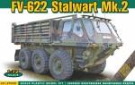 1-72-FV-622-Stalwart-Mk-2