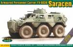 1-72-FV-603B-Saracen-Mk-II