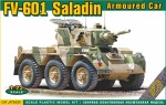 1-72-FV-601-Saladin-Armored-car
