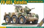 1-72-FV-601-Saladin-Armored-car