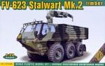 1-72-FV-623-Stalwart-Mk-2-limber