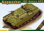 1-72-Nagmashot-IDF-heavy-APC-incl-PE-set