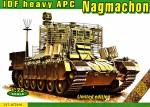 1-72-IDF-heavy-APC-Nagmachon
