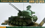1-72-AMX-13-DCA-French-twin-30mm-AA-tank