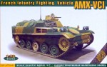 1-72-AMX-VCI-French-Infantry-Fighting-Vehicle
