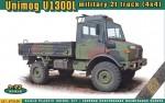1-72-Unimog-U1300L-military-2t-truck-4x4