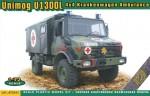 1-72-Unimog-U1300L-4x4-Krankenwagen-Ambulance