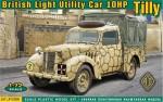 1-72-British-light-utility-car-10hp-Tilly