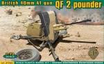 1-72-QF-2-pounder-British-40mm-AT-gun