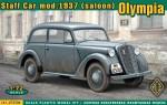 1-72-Opel-Olympia-Stabswagen-1937