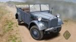 1-72-Le-Gl-Einheits-Personenkraftwagen-PKW-Kfz-1