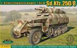 1-72-Sd-Kfz-250-8-Leichter-Schutzenpanzerwagen-75cm