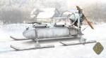 1-72-Aerosan-RF-8-GAZ-98K