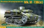 1-72-Mk-VI-736e-Beobachtungspanzer