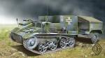 1-72-Munitionspanzer-Mk-VI-736-e