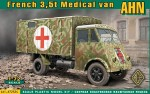 1-35-French-35t-truck-AHN-Ambulance