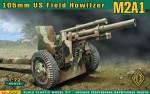 1-72-M2A1-105mm-U-S-field-howitzer