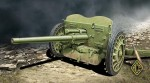 1-72-S-A-mle-1937-French-47mm-anti-tank-gun