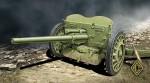 1-72-S-A-mle-1937-French-47mm-anti-tank-gun